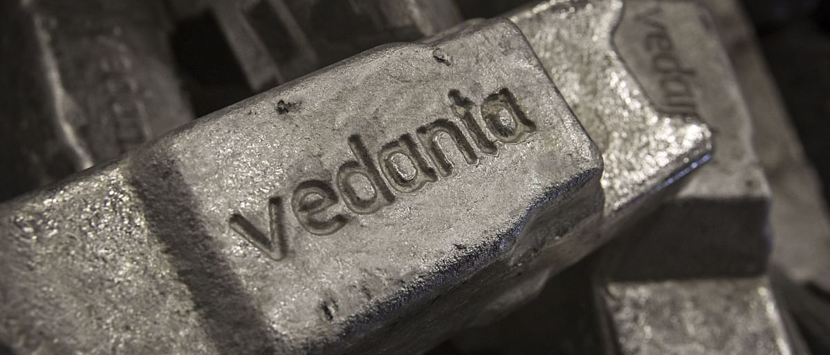 Vedanta Q4 Results: One-Time Impairment Charge Triggers First Quarterly Loss In Five Years
