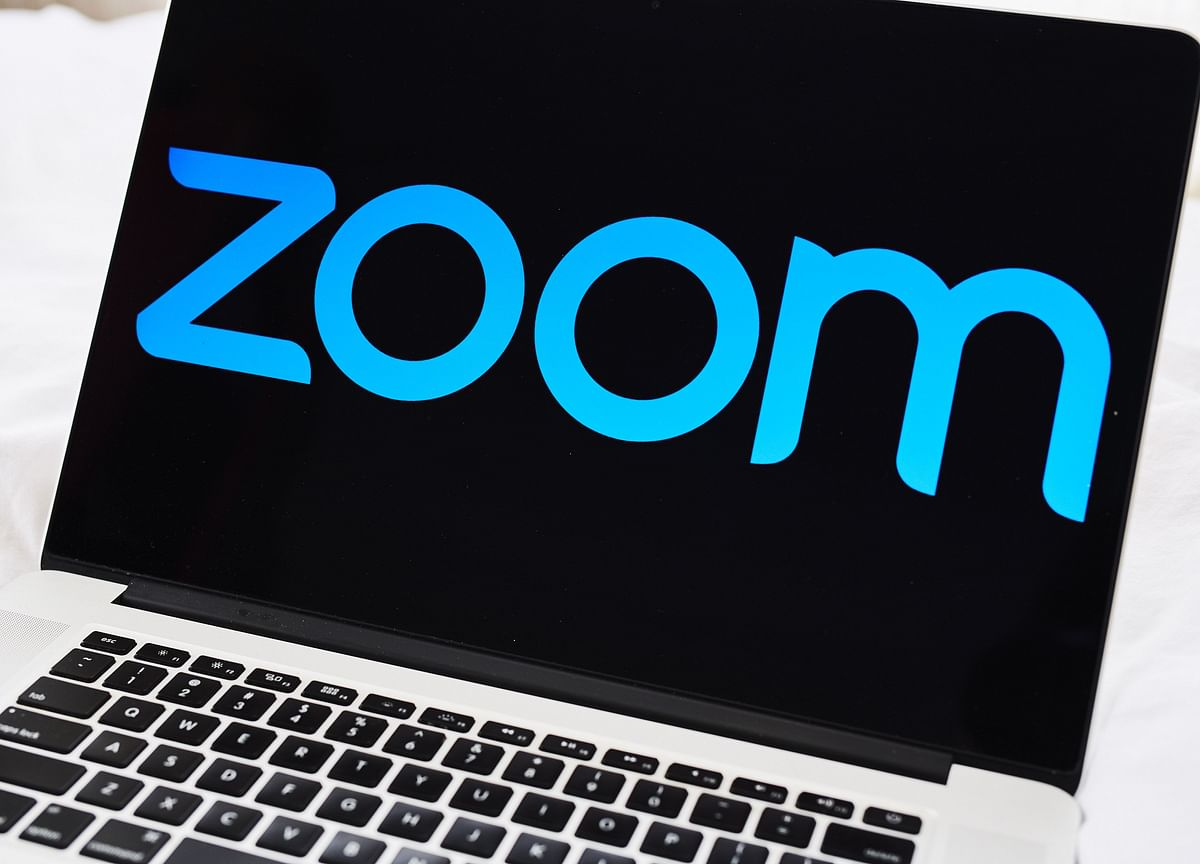 India Top Court Agrees to Hear Petition Banning Zoom App