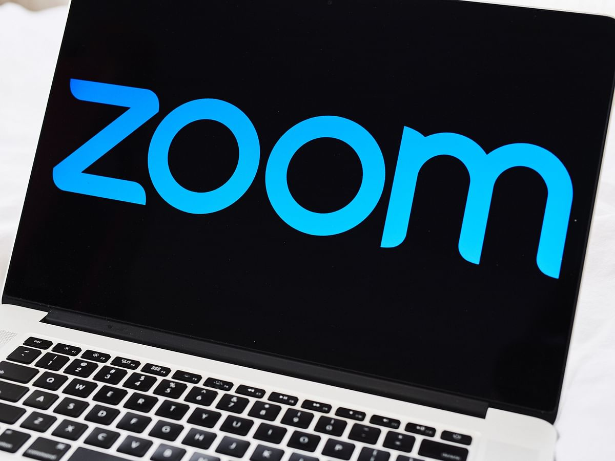 Supreme Court Agrees To Hear Petition Banning Zoom Video Calls
