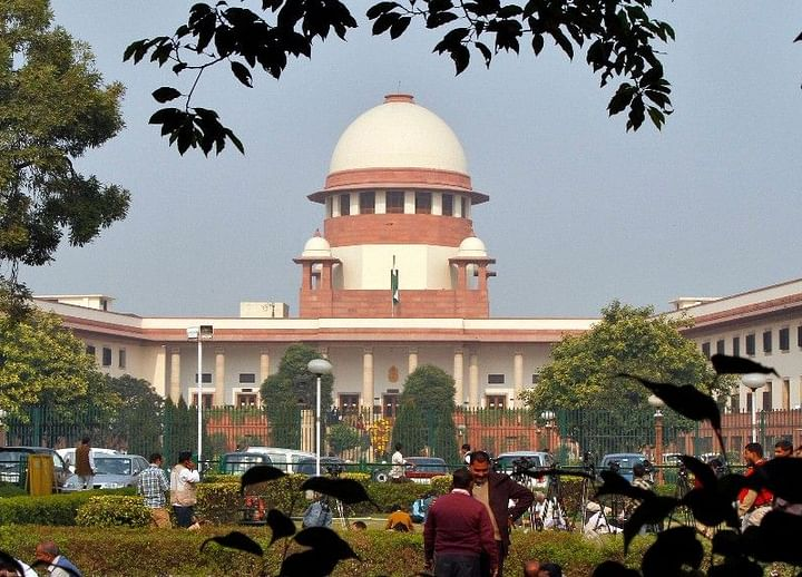 Supreme Court Puts The Arbitration Process On The Back Foot