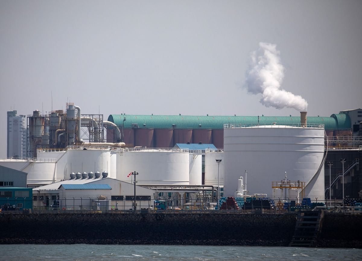 Global Oil Demand Starts a Long, Painful and Uncertain Recovery