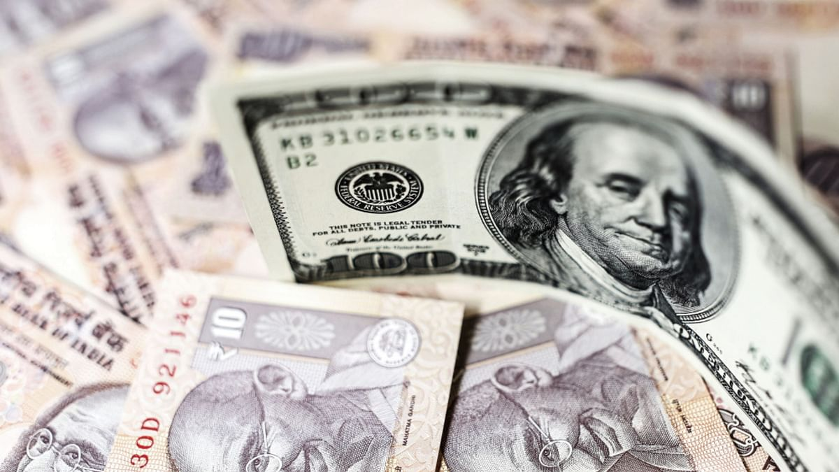 Hey PM Modi, India's Dollar Bond Can Ease Covid-19 Economic Crisis
