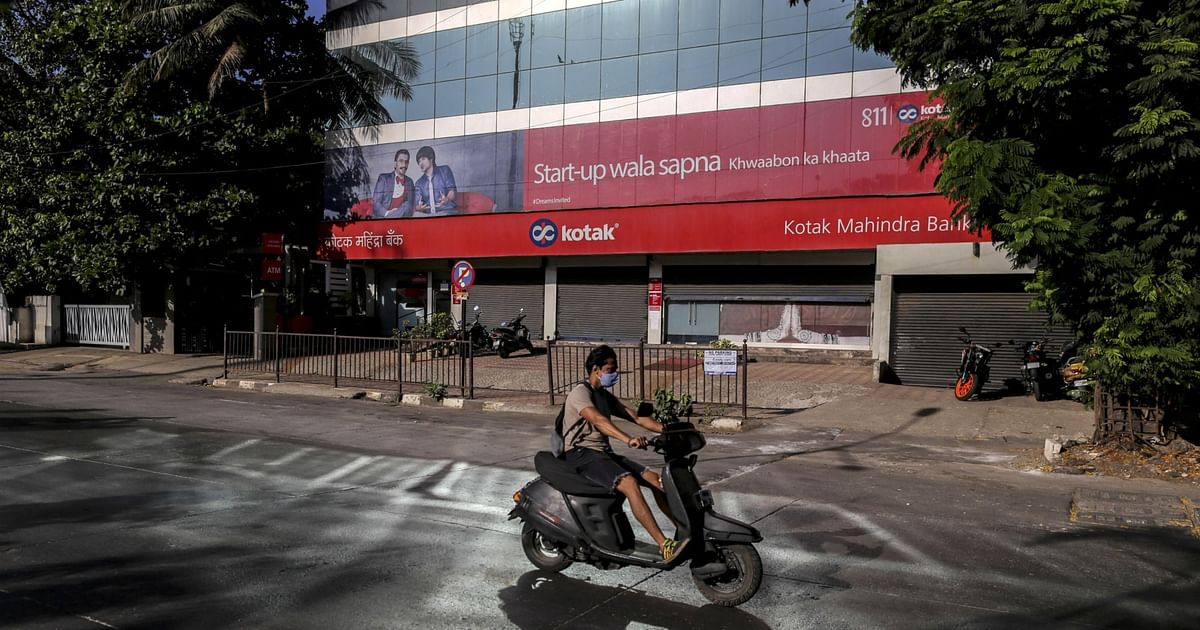 What A Possible Kotak-IndusInd Combine Will Look Like