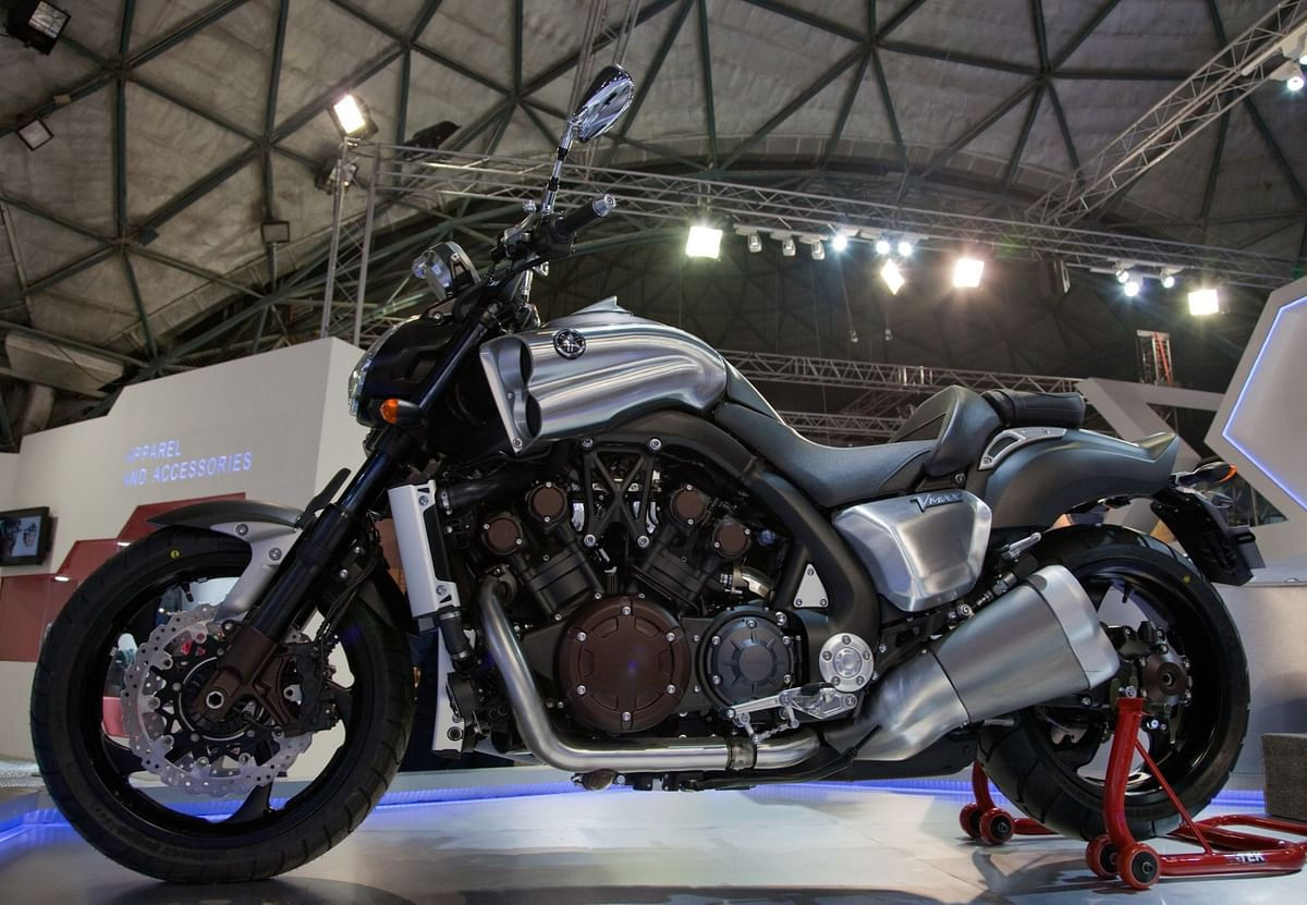 India Should Have Carefully Reviewed Complete Shutdown, Says Yamaha