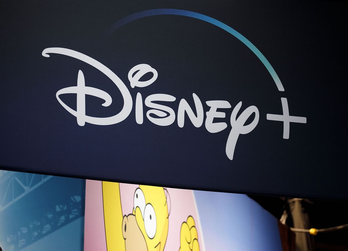 Disney Gains After 'Mulan' Fuels Optimism About Streaming Growth