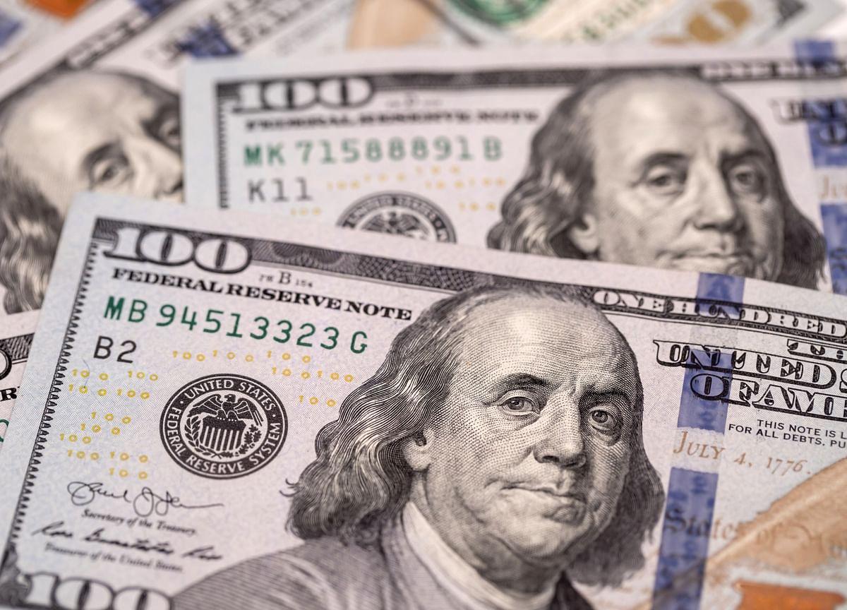 JPMorgan, Citi Left Out as Fed Began Historic Debt ETF Rescue