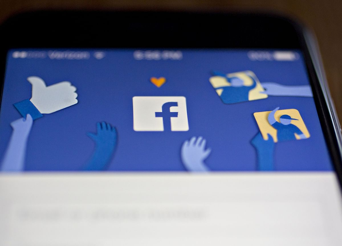 Facebook Apologizes for Role in Sri Lankan Violence