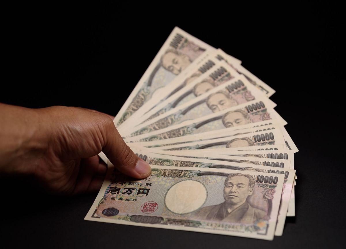 Japan Maintains Severe Assessment of Economy in November
