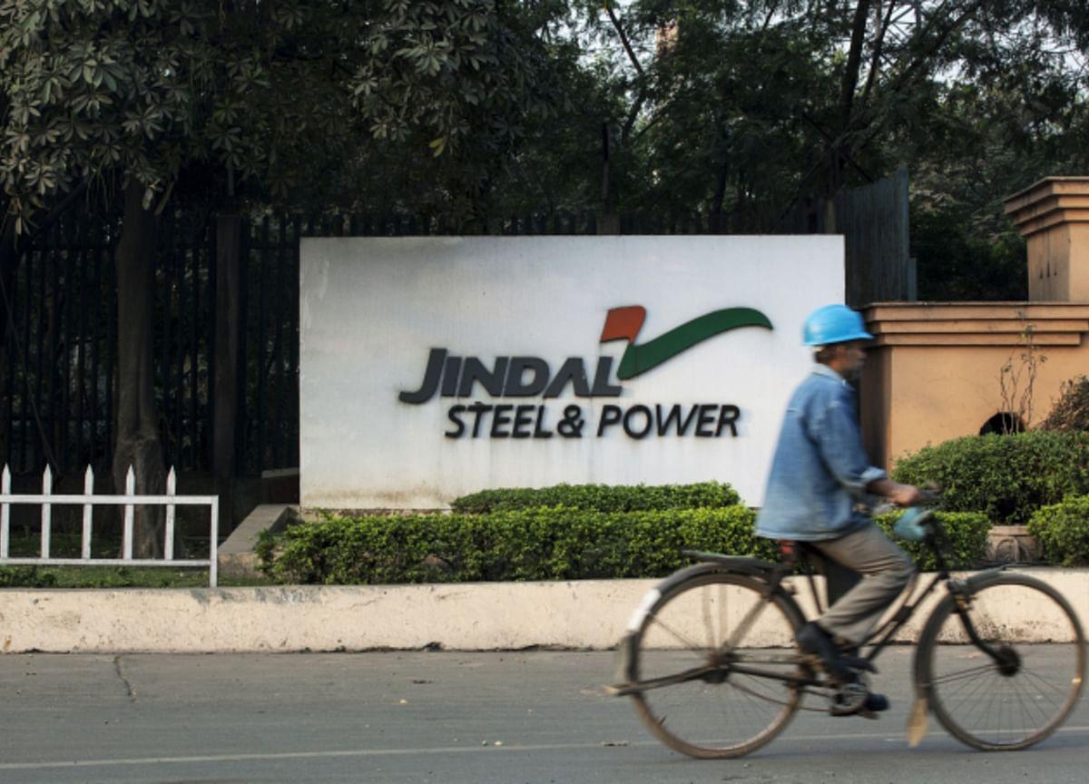 Jindal to Seek Investors for $3.3 Billion India Hydel Project