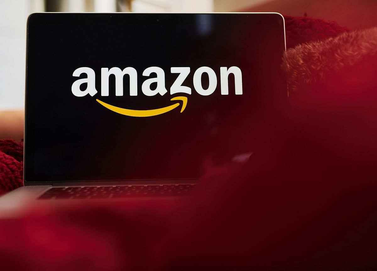 Amazon Vs Future Retail: Arbitration Battle At Singapore To Start From July 12