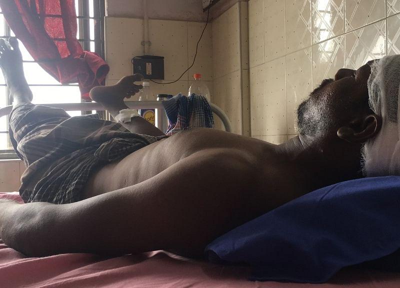 Recounting the Anti-Sterlite Protests in Tuticorin