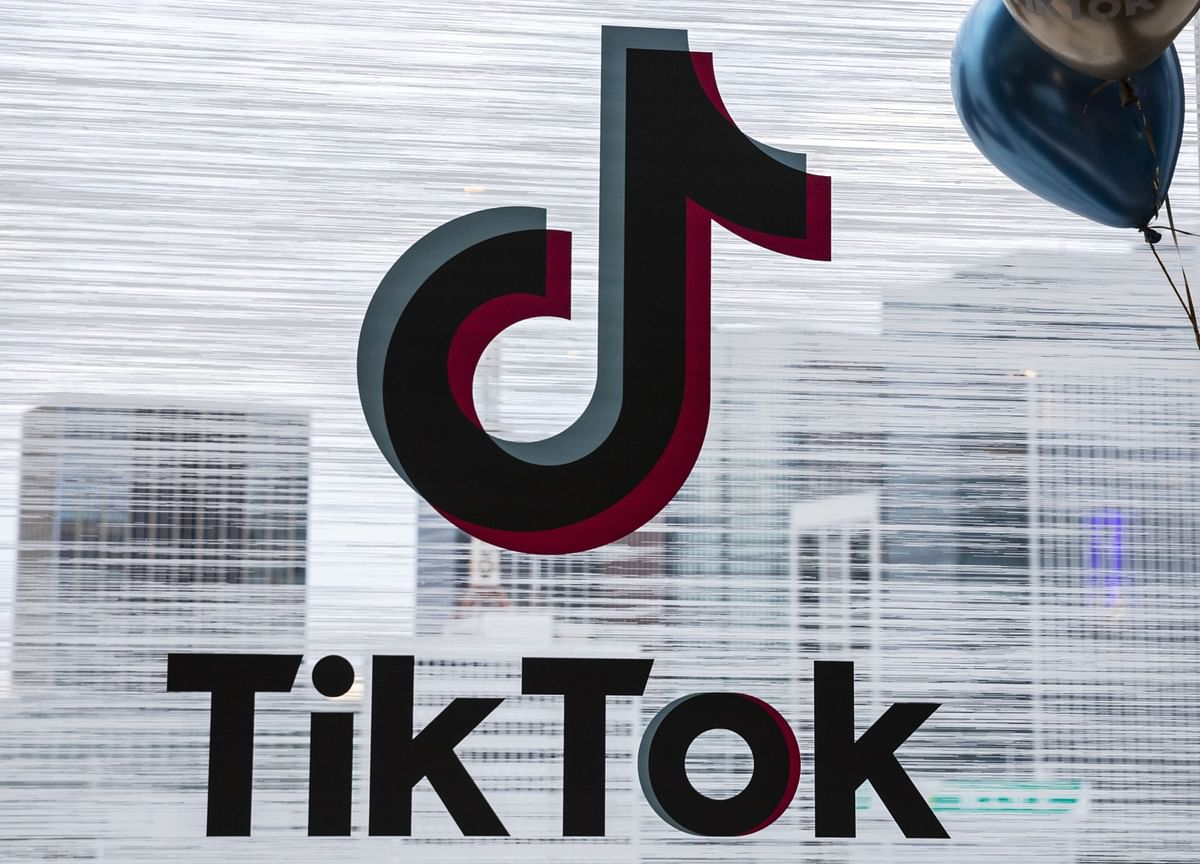TikTok's In-App Revenue Skyrockets During Lockdowns
