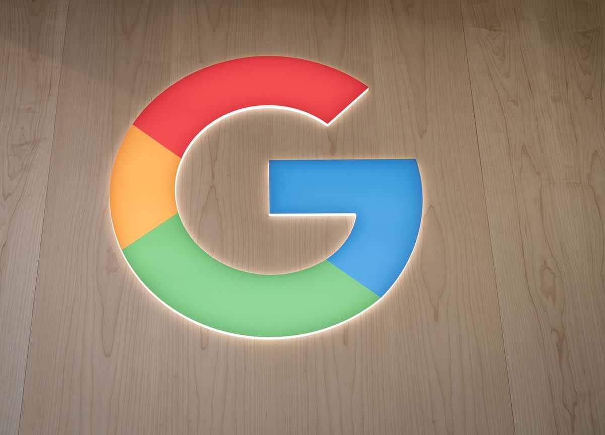 Google Takes Down Around 200 Lending Apps In India Clean-Up: BQ Exclusive
