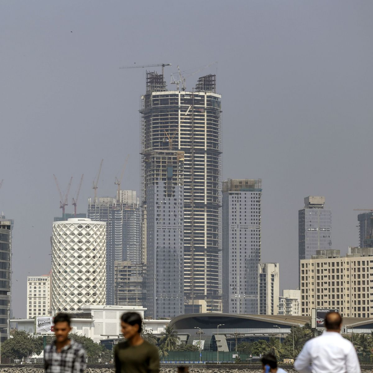 PE Investment In Real Estate Down 57% In Jan.-Sept. At $2.3 Billion