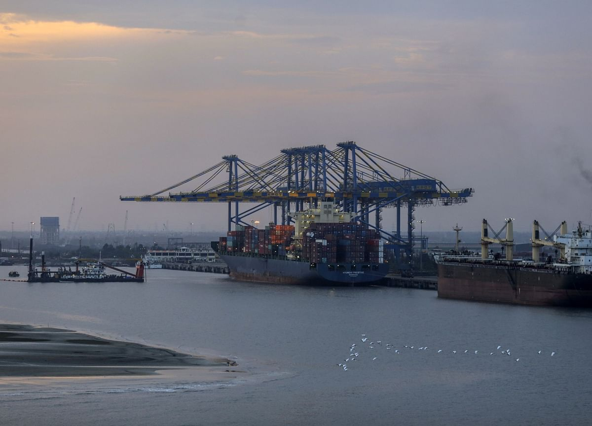 Subsidies Won't Help Boost Exports, Says Commerce Minister Piyush Goyal