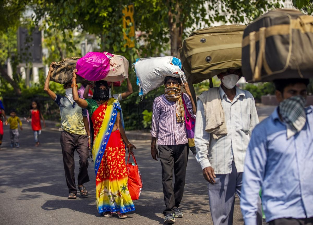 Debt Woes Derail India's Plan to Deliver Bigger Fiscal Boost