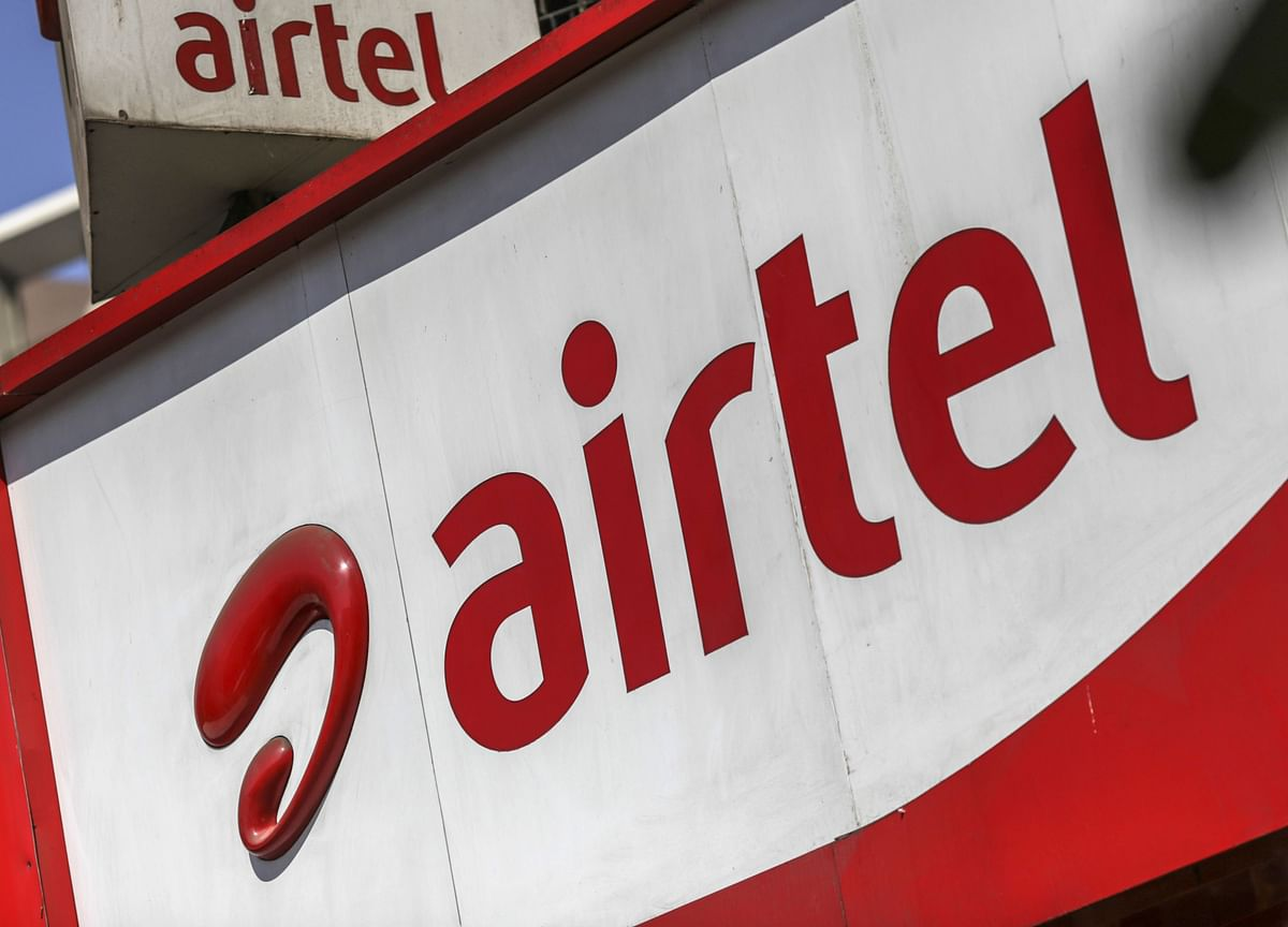 NCLAT Directs Bharti Airtel, Hexacom To Pay Rs 112 Crore To Aircel