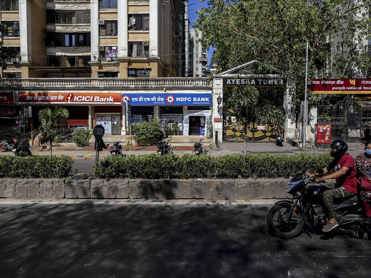 Borrowers Eligible For Moratorium For Business Continuity: Karnataka HC