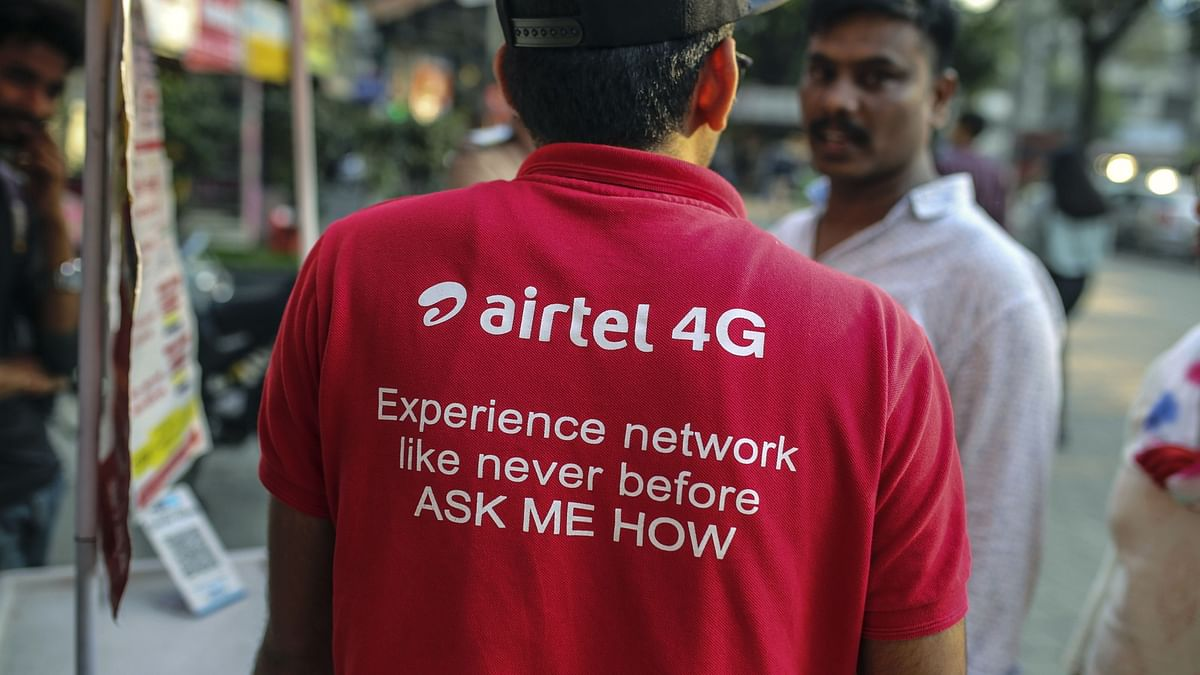 How Likely Is Bharti Airtel To Meet Its ARPU Forecasts