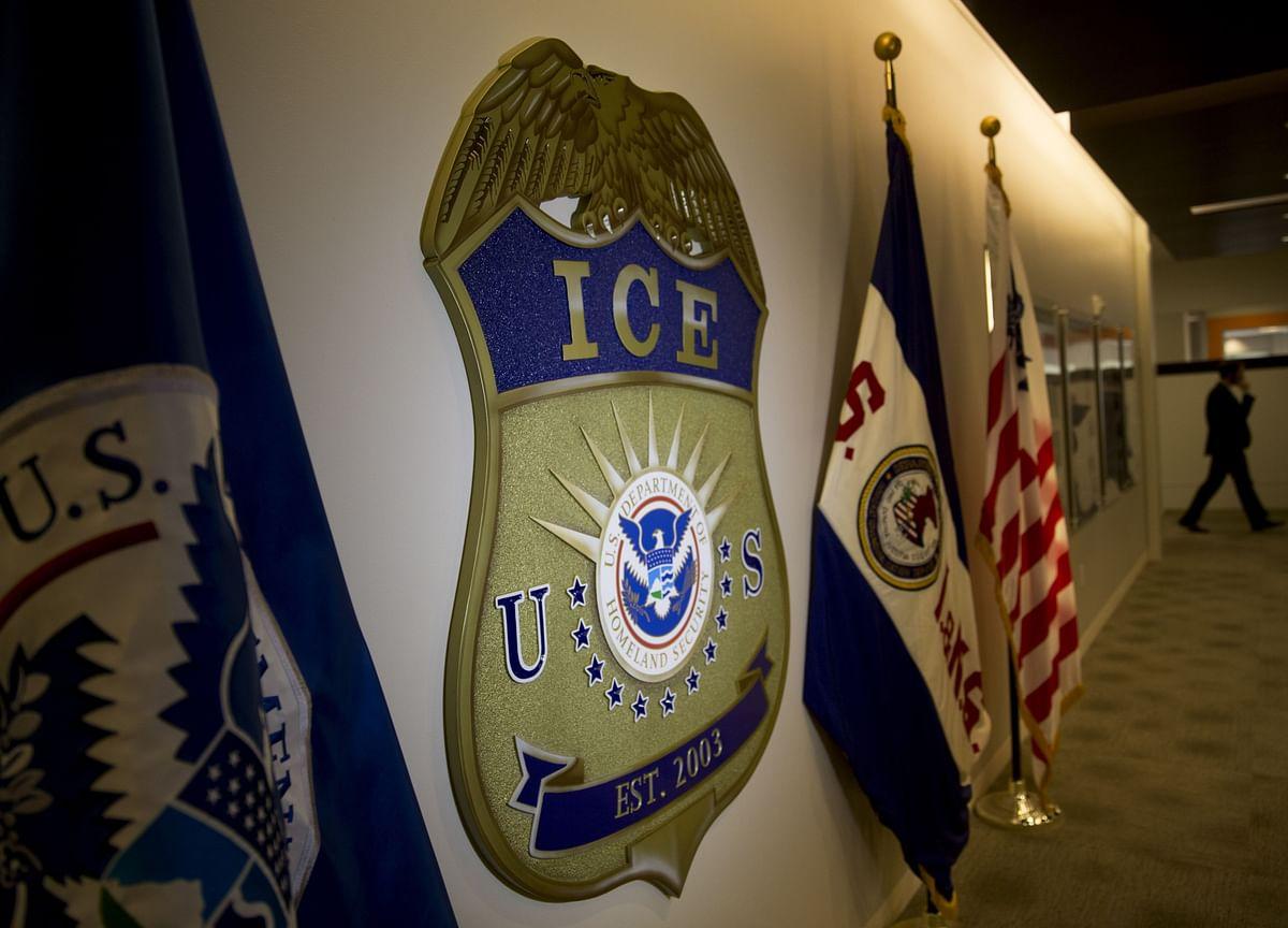 Trump Immigration Order May Halt Work Visa Entries Until Fall