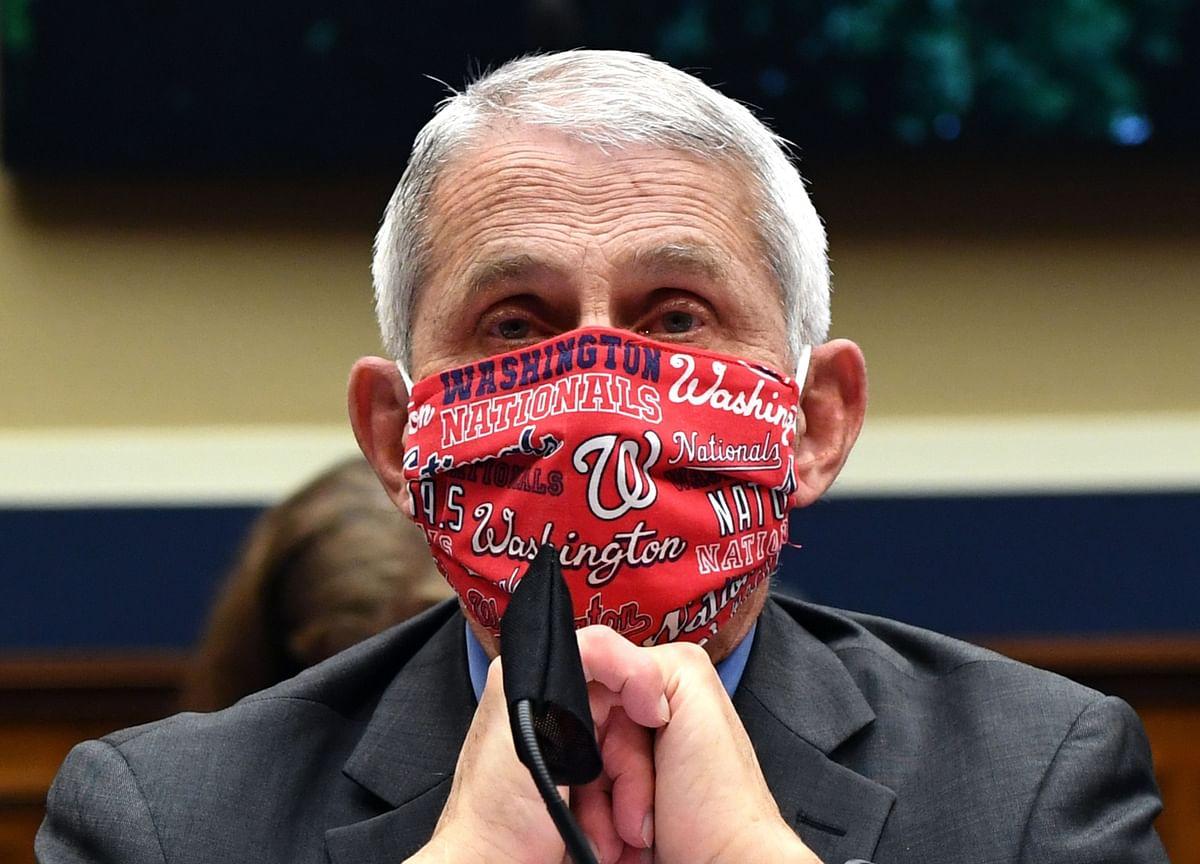 Make Masks Accessories, Not Annoyances