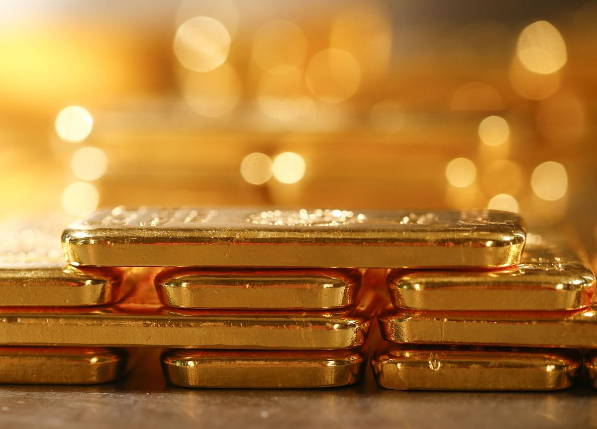 Chaos in Gold Markets Ripples to Other Precious Metals