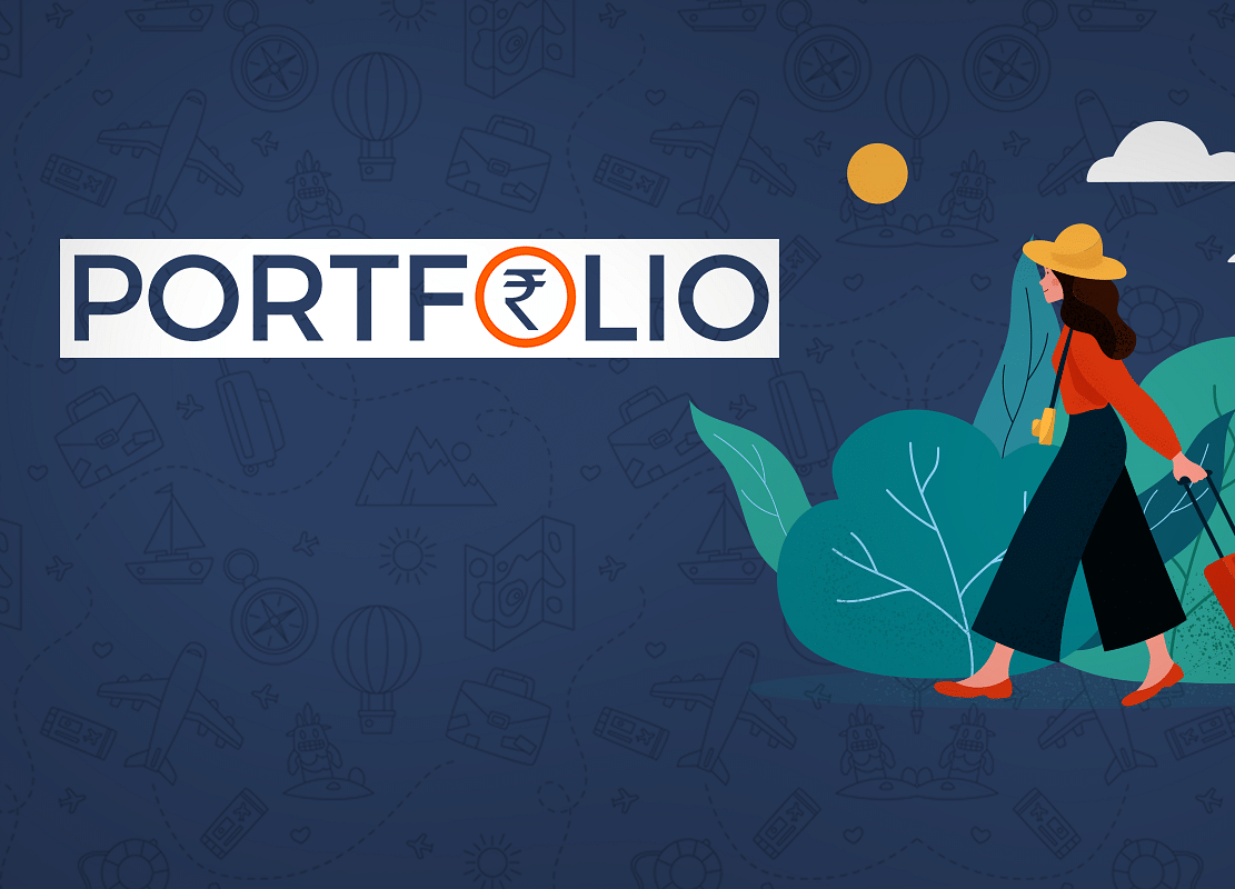 BQPortfolio: How Should Preethi Parthasarathy Push More Money Into Her Business?