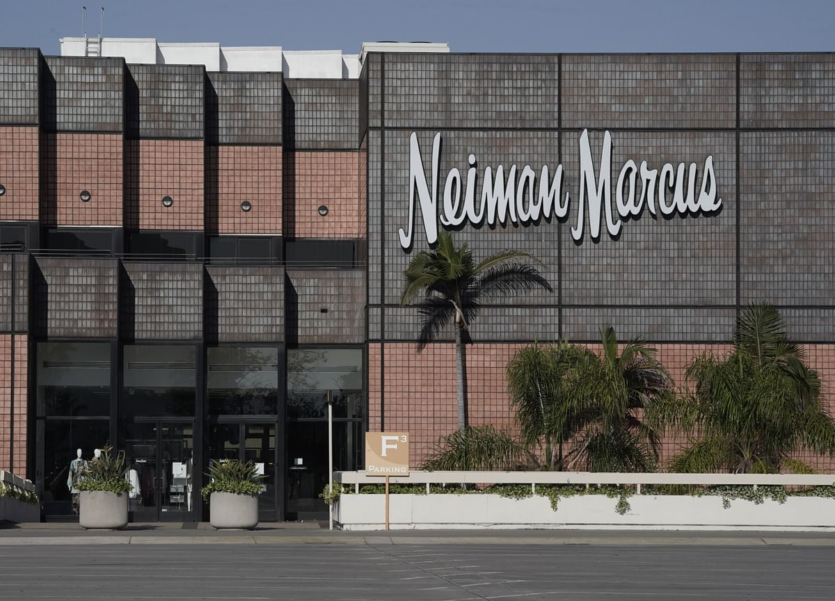Facebook in Talks for Neiman Marcus' Space at Hudson Yards: WWD