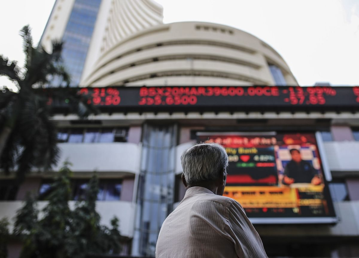 Dolat Capital: India Equities - Reality Check In The Offing, Turning Negative