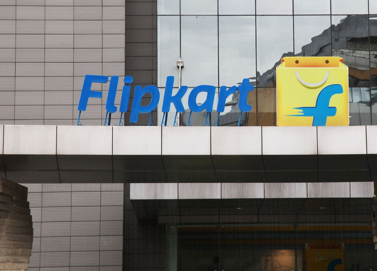 Flipkart Group Acquires Scapic To Enhance User Experience
