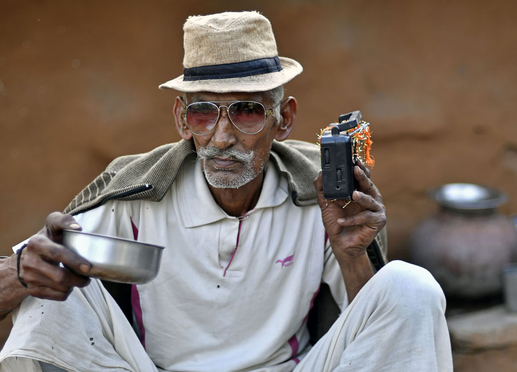 ENIL Stock: Top Radio Operator Looks Beyond India As ...