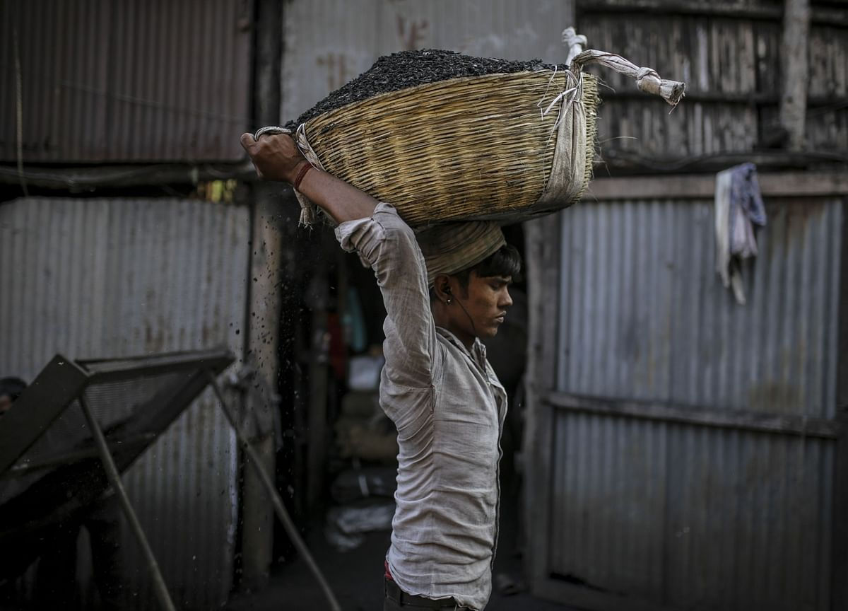 PM Modi Launches Auction Process For 41 Coal Blocks For Commercial Mining
