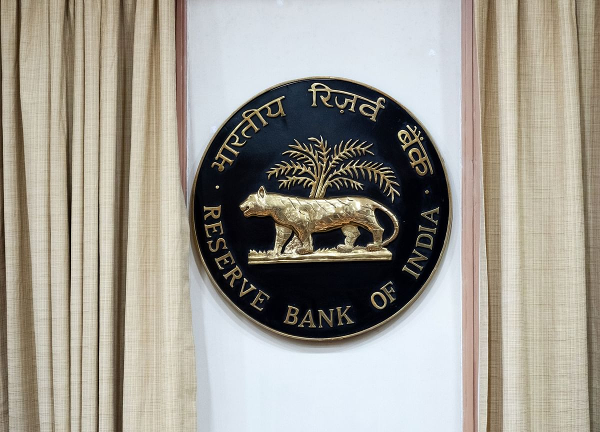 RBI Begins Work On Restructuring Plan For Covid-Hit Firms: BQ Exclusive
