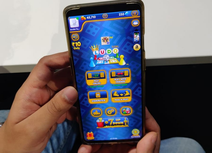Can India's Lockdown Gaming Craze Thrive in a Post-Covid World?