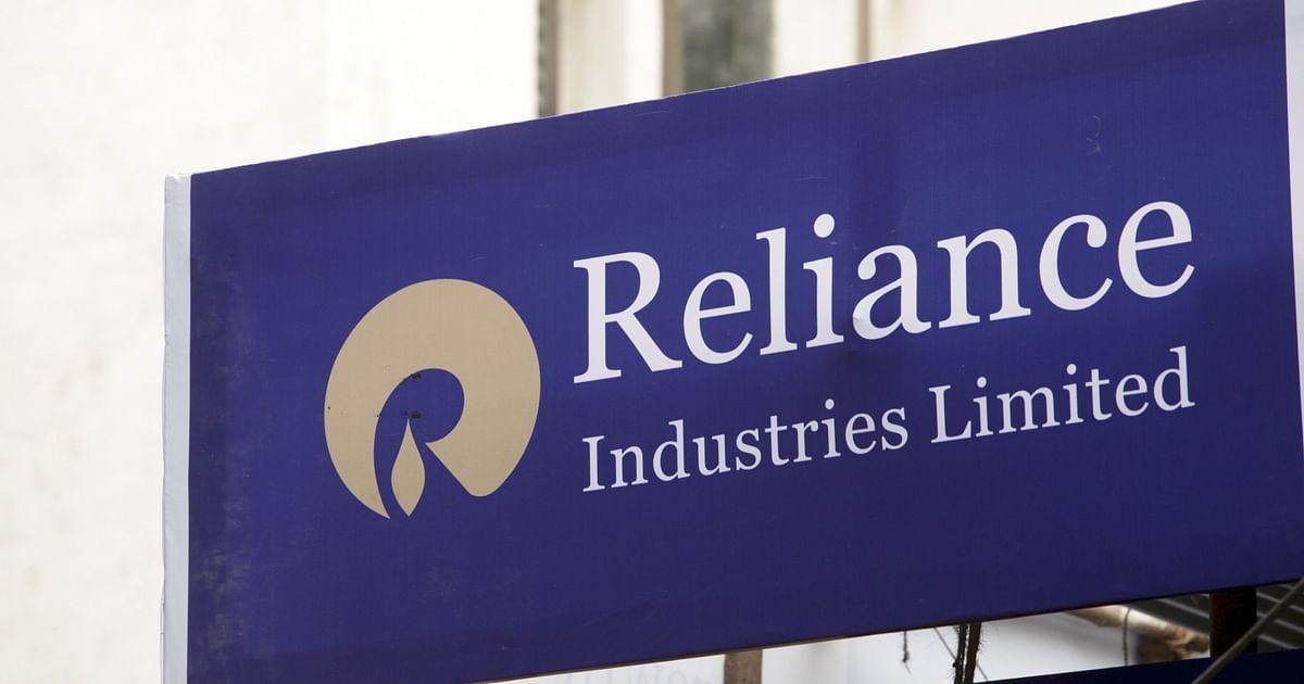 Reliance Industries - The 'Green' Shoots Emerge: Centrum Broking