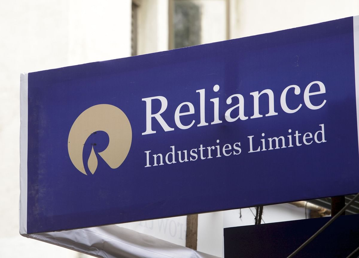 RIL's O2C Business Restructuring Paves Way For Value Unlocking: Brokerages