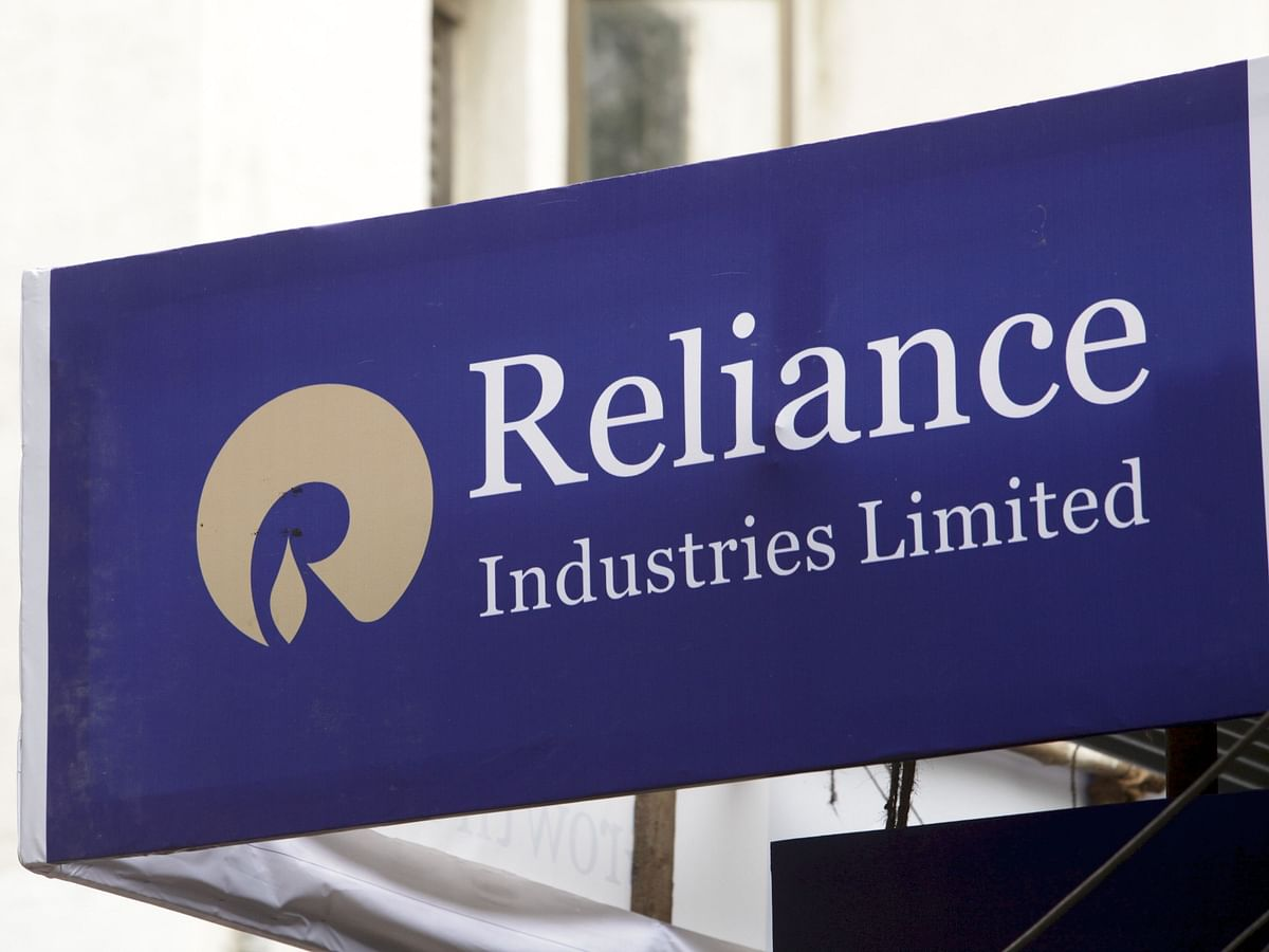 Insider Trading Case: RIL To Disgorge Rs 447 Crore Plus Interest, Rules SAT