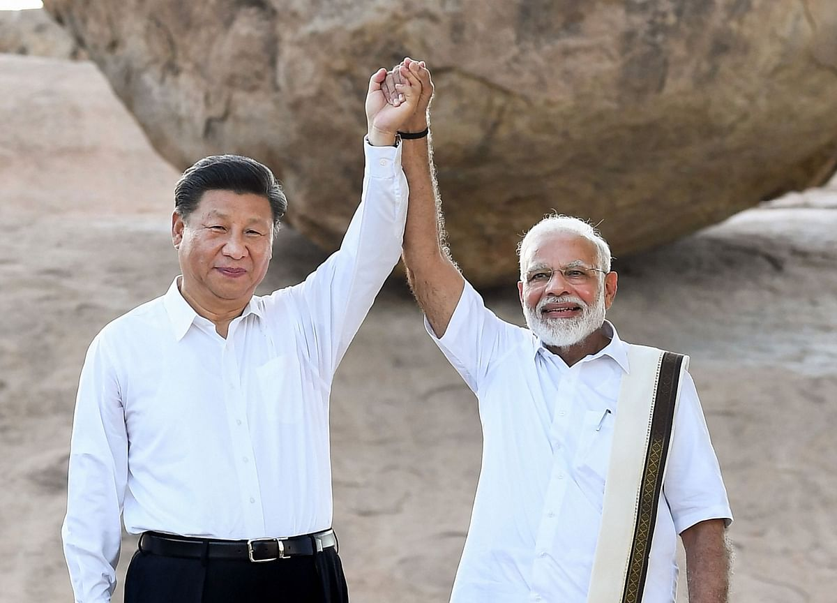Six Things To Know About India-China Economic Relations