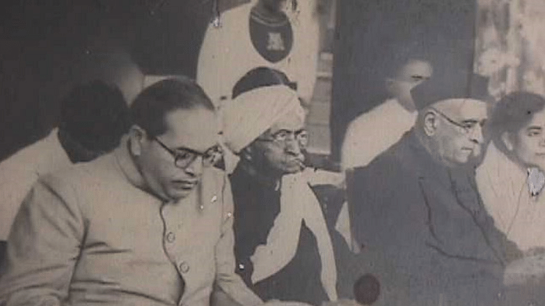 Dear PM Modi, This Is How Dr. Ambedkar Would Have Unlocked India