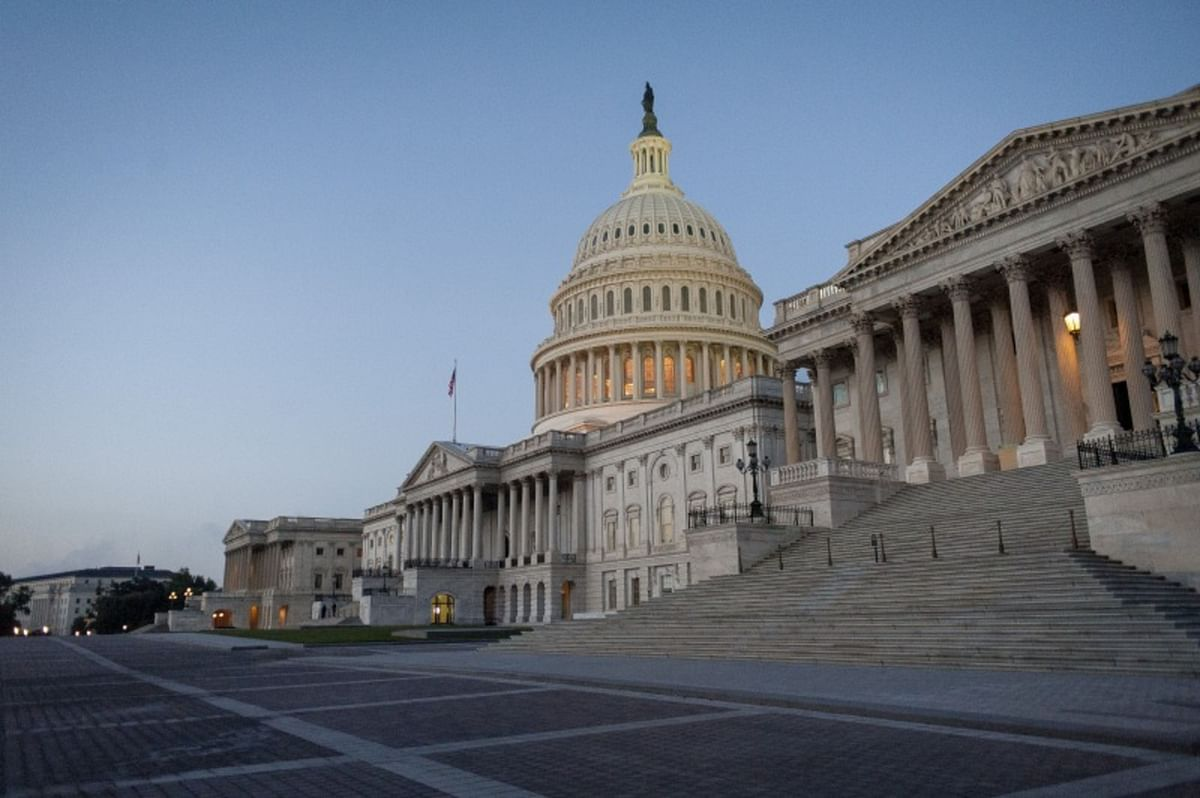 U.S. Economy Too Fragile for Congress to Remove Income Support