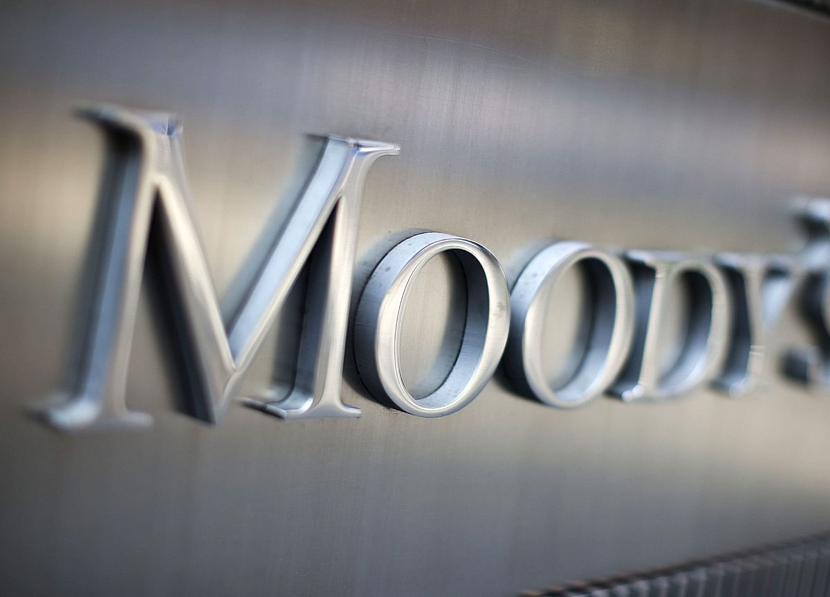 India's Sovereign Rating Downgrade Created Six Potential 'Fallen Angels': Moody's
