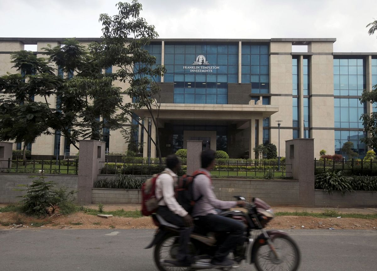 Franklin Templeton Seeks Unitholder Nod To Wind Up Six Fixed Income Schemes