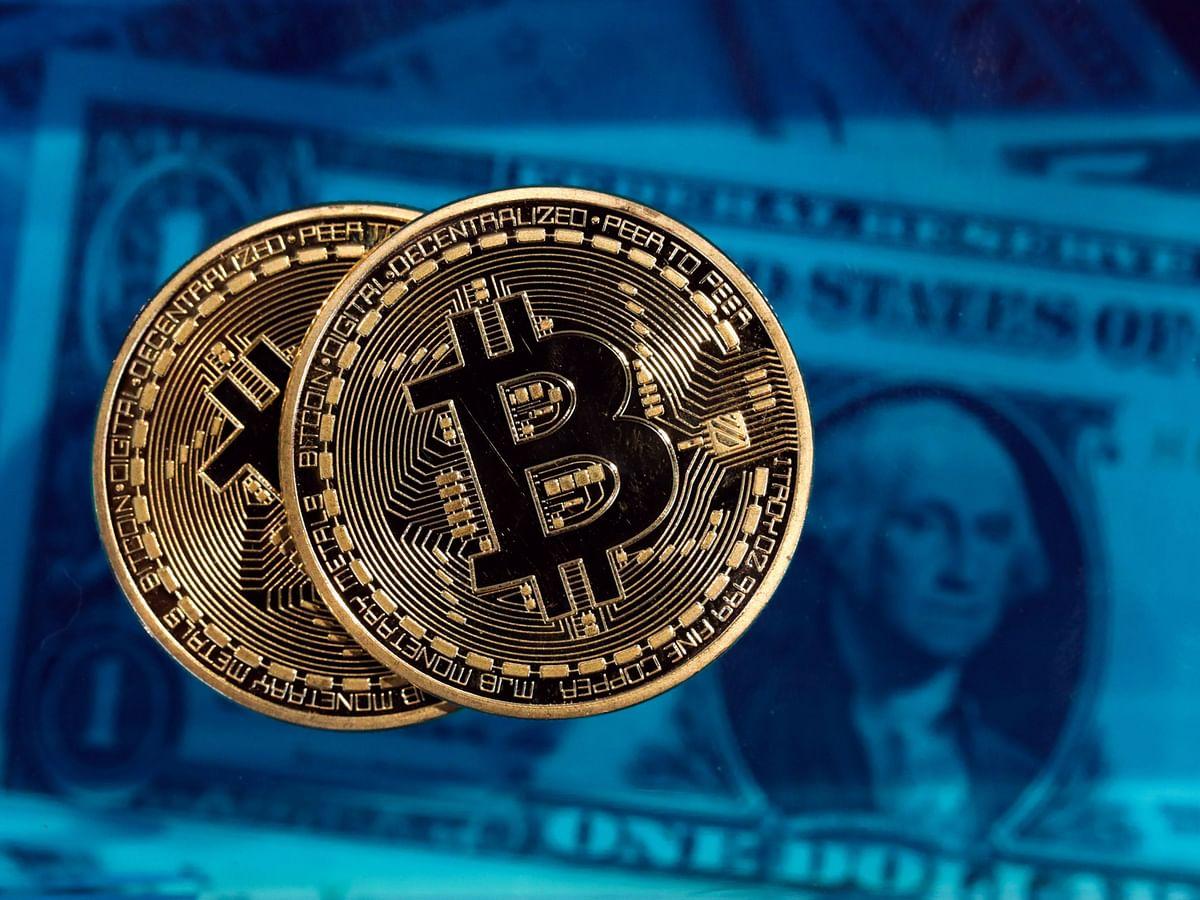 JPMorgan Says Investors Could Make Bitcoin 1% of Portfolios