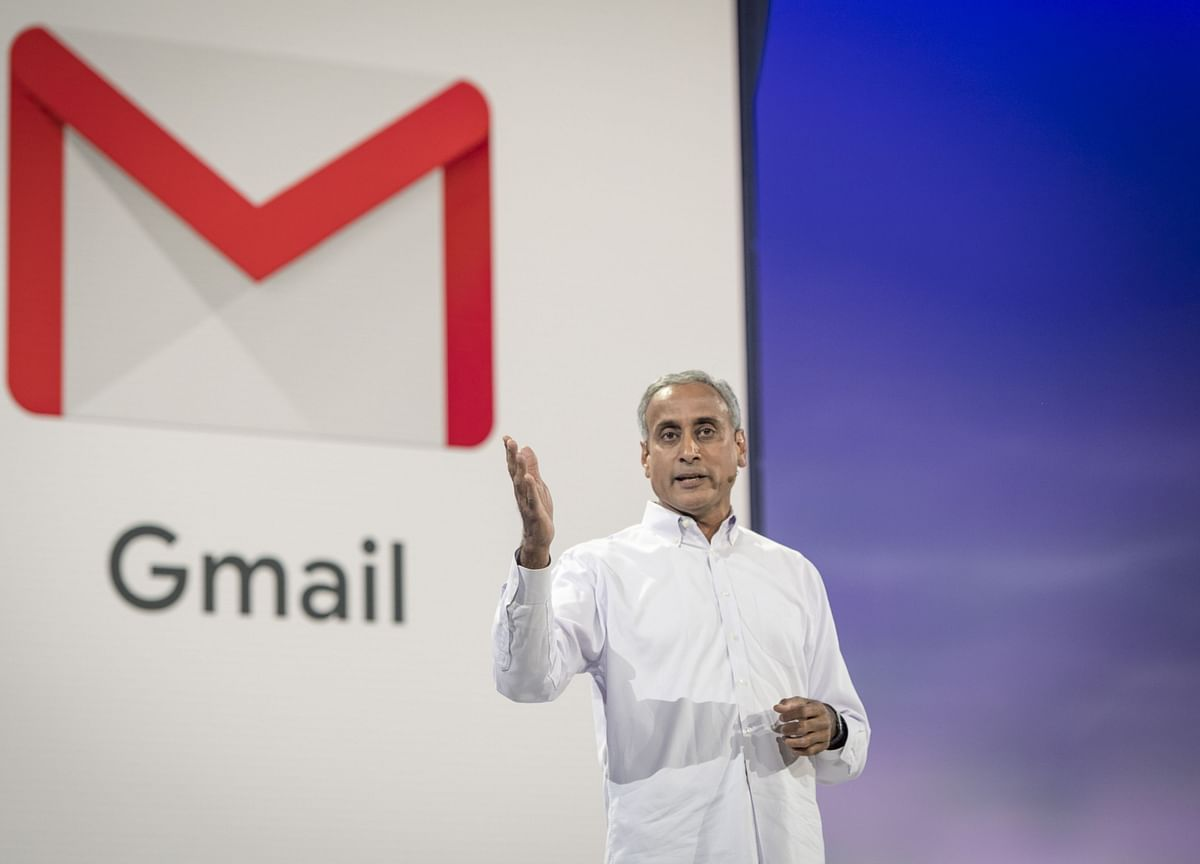 Google Shakes Up Top Search, Advertising Leadership