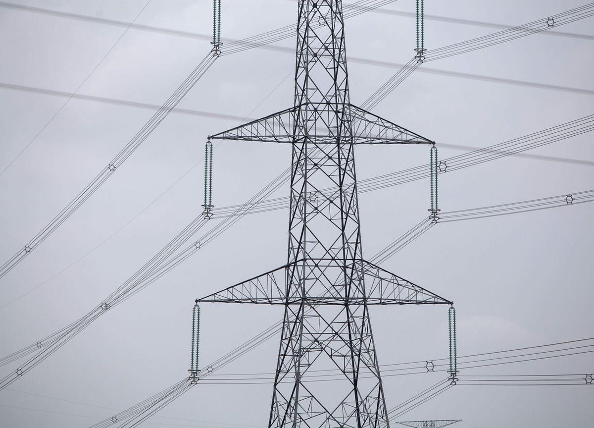 Dolat Capital: Kalpataru Power Transmission Delivers Good Quarter; FY21 Outlook Remains Positive
