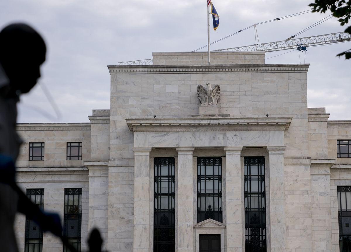 Fed Will Begin Buying Broad Portfolio of Corporate Bonds