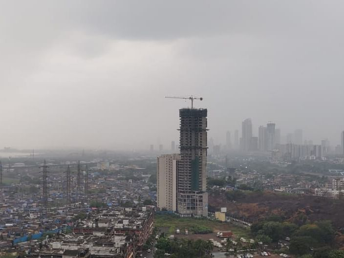 BMC Issues List Of Dos And Don'ts For Cyclone Nisarga