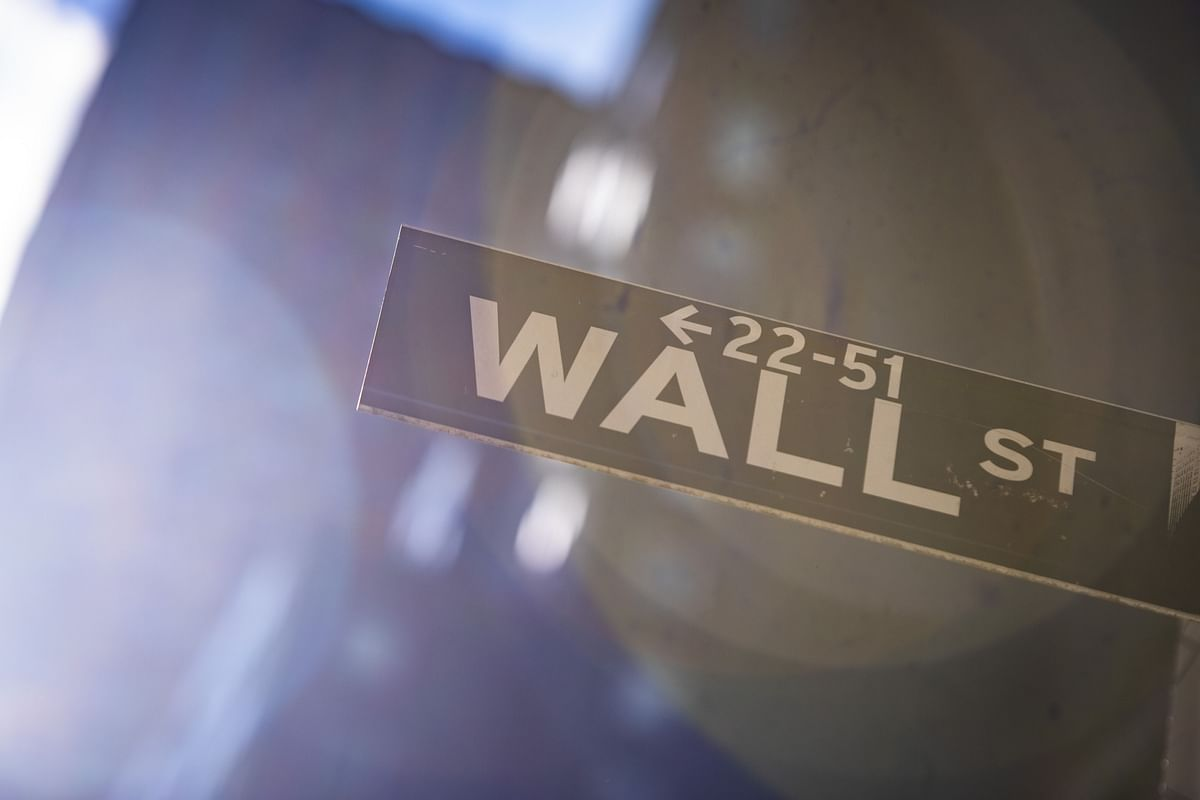 Wall Street Warning to Corporate America: Get Cash While You Can