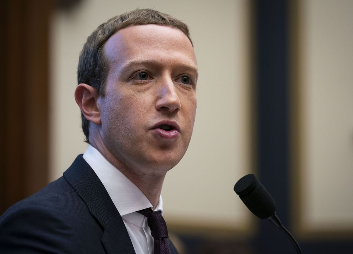 Scientists Funded by Chan-Zuckerberg Urge Facebook to Do Better
