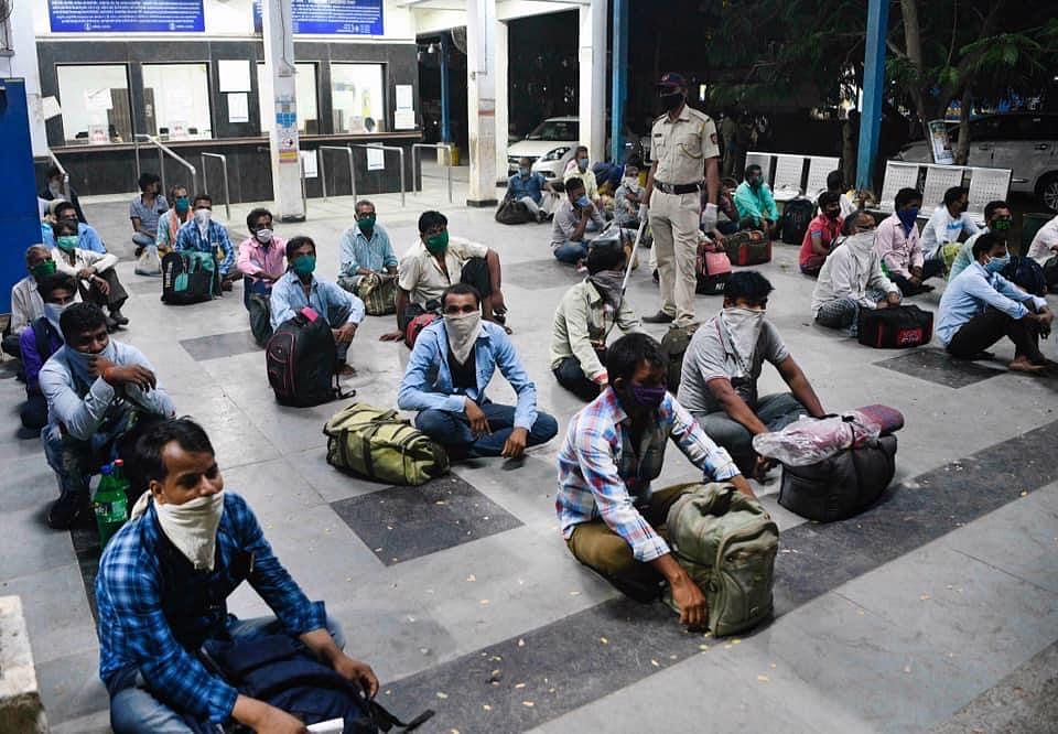 Costs of India's Covid Crisis Are Too High